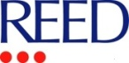 logo for reed recruitment turkey