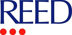 Reed Logo Large