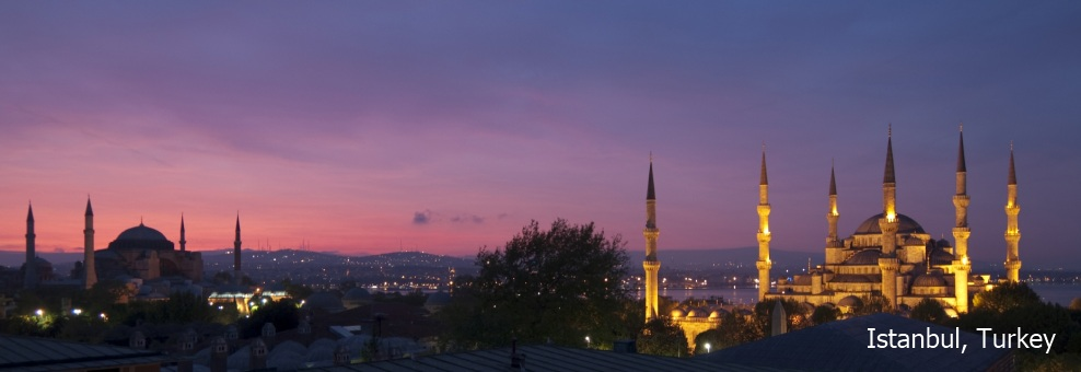 /media/46187/mosque_headercroptext.jpg